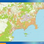 cannes Mappa
