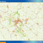 le puy Mappa